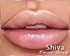 ❤ Lipgloss Add-On (1)