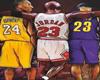 :3 Art Basketball Kings