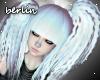 [B] White Blonde, P51