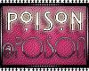 P( *15k Donation Sticker