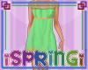 *S* ChildPrettySun Dress