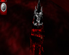 Vamp Dark Castle w Music