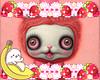 S! Creepy Cute