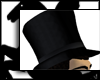 [TN] Black Silk Tophat