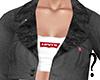 Levi's Jacket Black