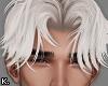 K. Anti Platinum Blonde