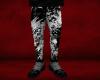 CIVARIZE Bleached Pant