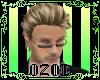 :0: DrDevious Head