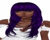 [JR] Cherise Purple