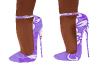 Reina Heels 2