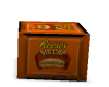 @Reeses crate @