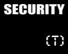 (T) Security