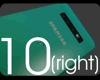 s10 Green (m) (rt)
