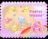 . bun [Waaa Clips]