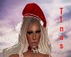 T1nas Claus hat
