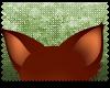 ♡|Somali ears|1