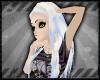 G²| Kiara`s :Hair: