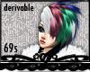 [69s] AMYA derivable