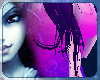 EAF- Fairy : Midnight D