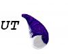 UT:Star Tail V1
