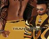 (CB) TRANSITION PANTS V3