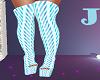 *J*MultiColoredShoes RLL