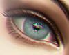 視線. Fluorite.