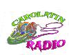 CAROLATIN RADIO AUTODJ