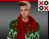 FUGLY Noel Sweater