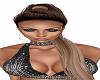 Ariana MilkShake