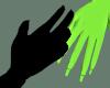 BGV: SHEGO Gloves V2