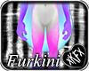 *KF* FurKini (M)