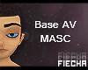 Base MASC