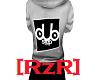 [RzR] DuBsTep hoodie