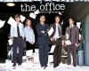 The Office Voice Box