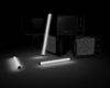 ADR# In The Dark Room