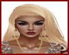 GA7**Rowena**Blonde