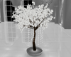 CD Sterling Wed Tree