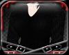 [SxJ] Deri. Sweater