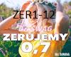 ZERUJEMY 07