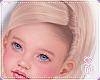 Kid Flower 🌹 Blonde H