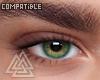 ◮ Jade Eyes 008