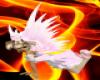 Naughty Angel 1