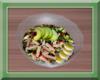 OSP Cobb Salad
