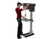 garage drill press