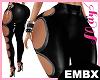 EMBX Bimbo PVC BK