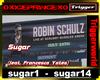 R. Schulz - Sugar