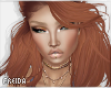 🦋| Iolana | Ginger