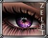 |LZ|Mystic Violet Eyes