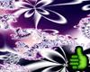 *ZG* Flower Photoshoot
